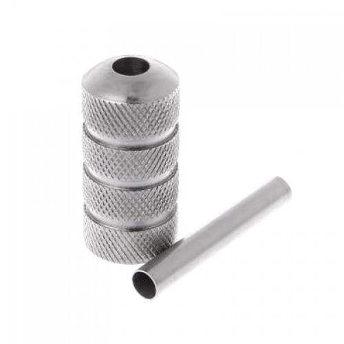 Ръкохватка 32*50mm  (неръждаема стомана)