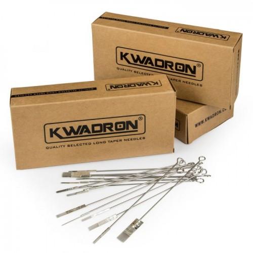 Kwadron - стандартни игли магнум (MG)